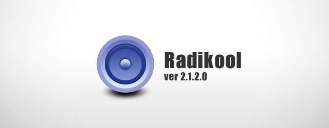 download-install-radikool-tn