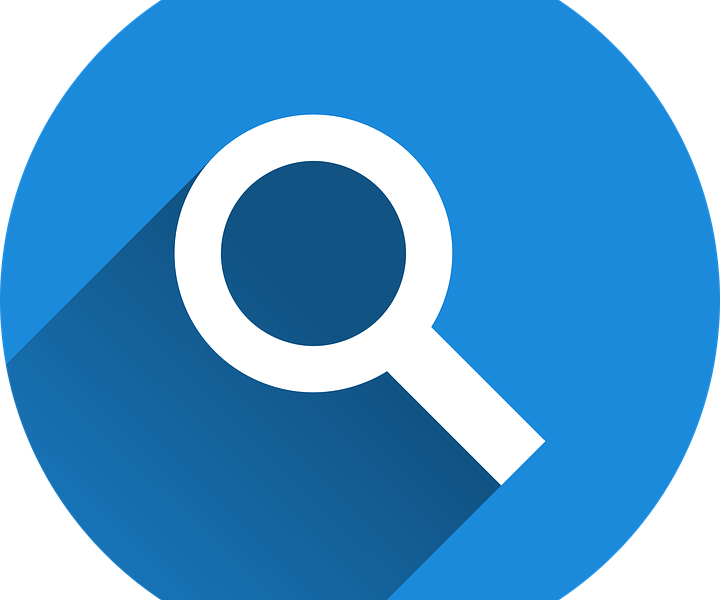 magnifying-glass-1083378_960_720