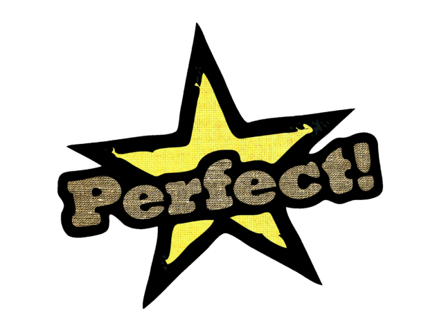 perfect-1300767_1280