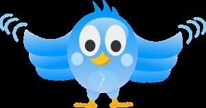 tweeting-150413_960_720