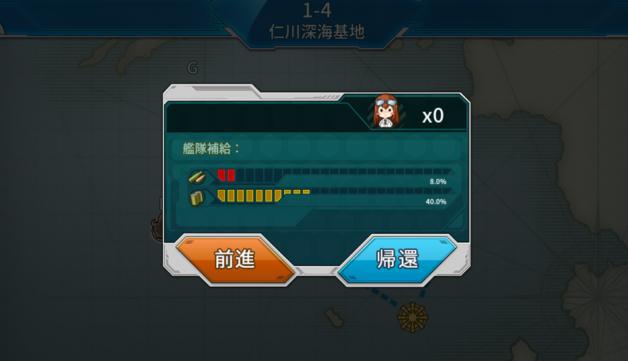 20161029002601