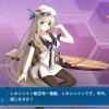 戦艦少女R!第一章1-1から1-4までサクサククリアした!